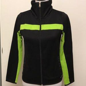 Ralph Lauren active.jacket